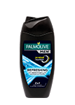 Palmolive For Men Refreshing Duschgel
