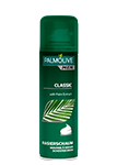 Palmolive for Men Classic Rasierschaum