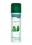 Palmolive For Men Sensitive Rasierschaum